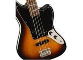 Squier Classic Vibe Jaguar Bass