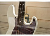Squier Classic Vibe Jazz Bass '60s (49404)