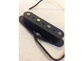 Squier Classic Vibe Precision Bass 51