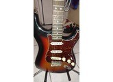 Squier Classic Vibe Stratocaster '60s (28583)
