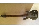 Squier MB-5 Bass