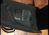 Squier Mini Strat V2