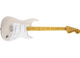 Squier O-Larn Signature Stratocaster Series II