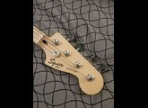 Squier Pete Wentz Precision Bass