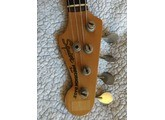 Squier Precision Bass (Made in Japan)
