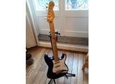 Squier Stratocaster (Made in Korea)
