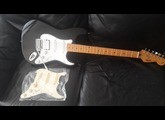 Squier Stratocaster (Made in Korea)