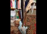 Squier Tom Delonge Stratocaster