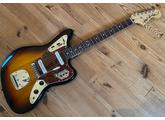 Squier Vintage Modified Jaguar