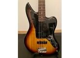 Squier Vintage Modified Jaguar Bass Special