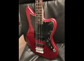 Squier Vintage Modified Jaguar Bass Special SS