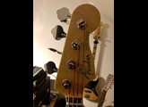 Squier Vintage Modified Jazz Bass (82043)