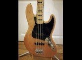 Squier Vintage Modified Jazz Bass '70s (95829)