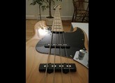 Squier Vintage Modified Jazz Bass '70s (31938)