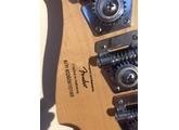 Squier Vintage Modified Jazz Bass Fretless