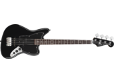 Squier Vintage Modified Mustang Bass