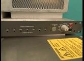 SSL 9000 J
