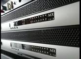 SSL Alpha-Link MX 16-4