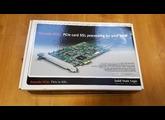 SSL Duende PCIe