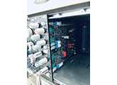 SSL E Series 611EQ