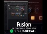 SSL Fusion