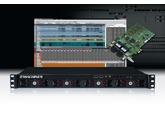SSL Live-Recorder 128