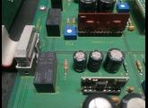 SSL Logix FX G384