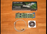 SSL Mixpander