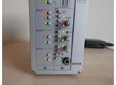 SSL Mynx