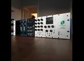 SSL SSL 500-Series Bus Compressor MkII