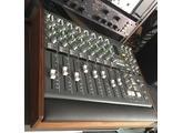 SSL X-Desk