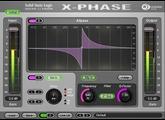 SSL X-Phase