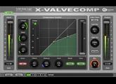 SSL X-ValveComp