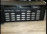 SSL XL-Desk