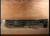SSL XLogic Alpha Link Ax