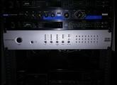 SSL XLogic Alpha Link Madi Ax