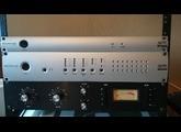 SSL Xlogic Delta-Link Madi Hd