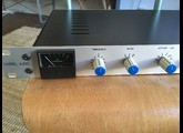 SSL E-Series 1:2