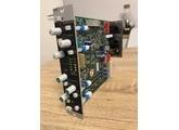 SSL XLogic X-Rack XR418 E Series Dynamics Module