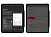 StaffPad StaffPad Reader