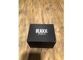 Stagg Blaxx Mini-Power