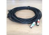 Stagg Cable MIDI MDC