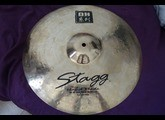 Stagg DH-CM16B