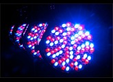 Stairville CLB2.4 Compact LED Par Bundle