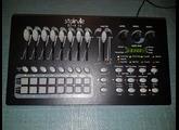 Stairville DJ-X 16