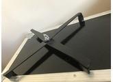 Stairville Folding Floor Stand