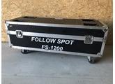 Stairville Follow Spot 1200 Pro