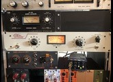 Stam Audio Engineering SA-2A