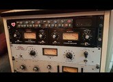 Stam Audio Engineering SA-3A