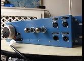 Stam Audio Engineering SA-EQP1A